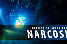 Getting-to-grips-with-Narcosis_fb_v1.jpg