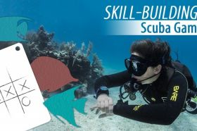 Skill-Building-Scuba-Games_fb.jpg