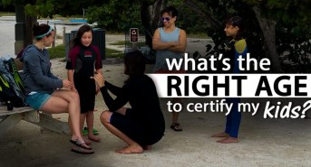 What's-the-right-age-to-certify-my-kids-for-scuba-diving_FB.jpg