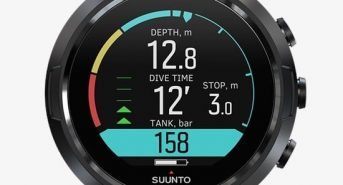 ss050191000-suunto-d5-black-lime-front-view_tank-pressure-2-01.jpg